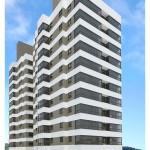 edificio_parisotto
