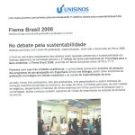 ambiental-news