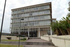 FAPA (Faculdade Porto-Alegrense) – Porto Alegre/RS – 2013