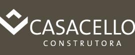 logoCasacello