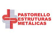 logo_pastorello